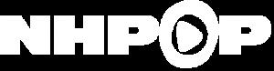 NHPOP logo