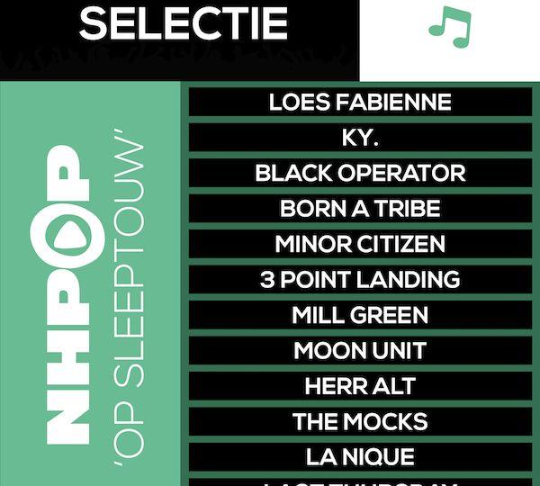 Selectie-facebook-nhpop-groen site