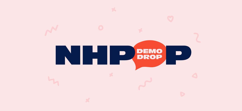 NHPOP_Demodrop