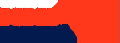 Festival-logo-res