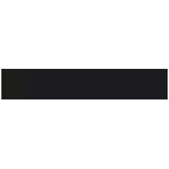 Patronaat_res