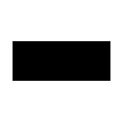 p60_res