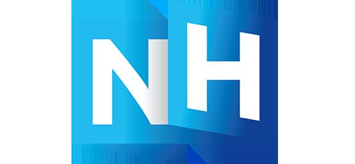 NH-MEDIA-res
