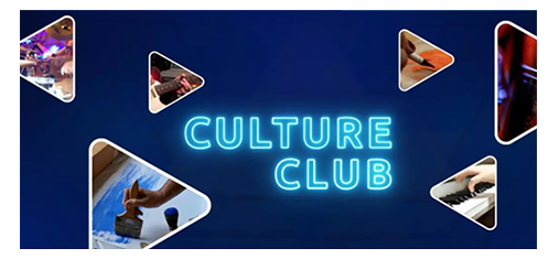 culture-res2
